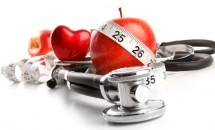Tratament naturist pentru hipertensiune arteriala