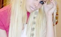 Ce trebuie sa stii inainte sa apelezi la un blond deschis