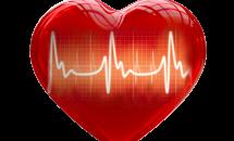 Tratamentul cu aspirina in boli cardiovasculare
