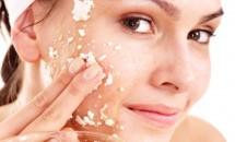 Sfaturi pentru exfolierea pielii