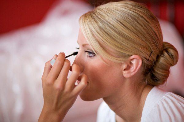 8 sfaturi si idei pentru nunta ca sa arati perfect