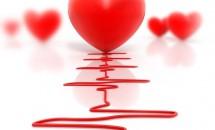 Sfaturi pentru sanatatea inimii