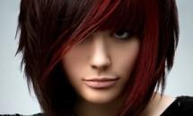 Cele mai potrivite suvite colorate pentru brunete in 2017