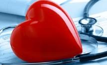 Ateroscleroza coronariana si cardiopatiile ischemice