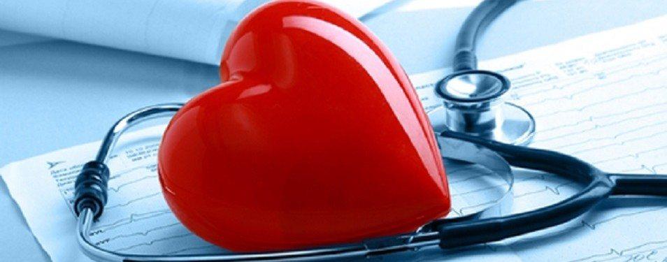 Ateroscleroza coronariana