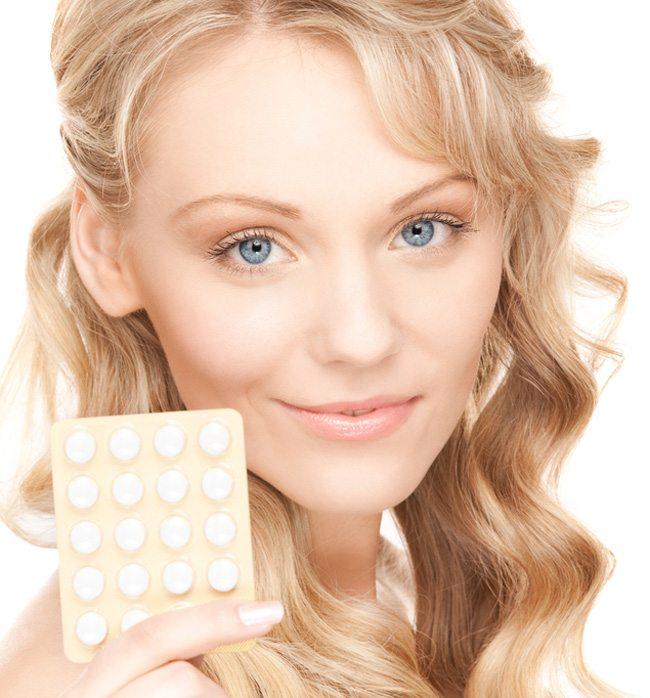 Avantajele si dezavantajele anticonceptionalelor