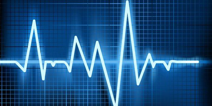 Cardiomiopatia restrictiva