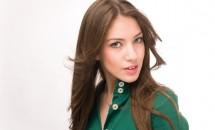 Cele mai bune culori de haine pentru ochii verzi