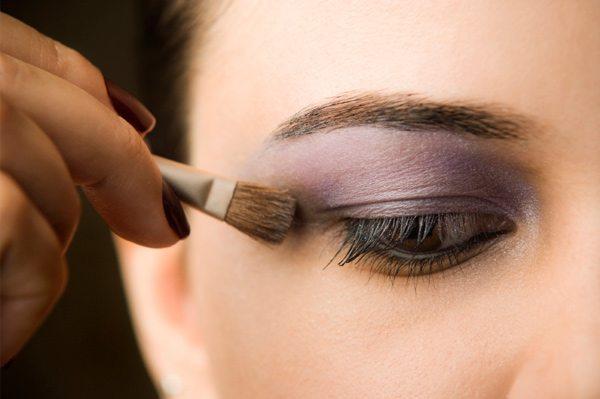 Cele mai bune farduri pentru ochi caprui
