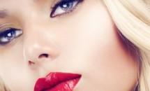 Cele mai bune rujuri pentru blonde
