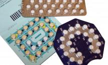 Contraceptive orale - administrare