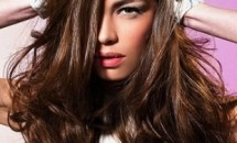 5 culori de fard potrivite brunetelor