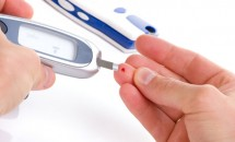 Cum se manifesta diabetul