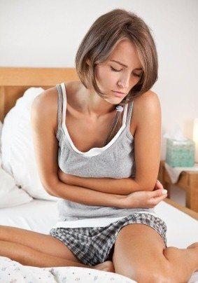 Hiperaciditatea gastrica