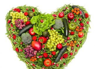 Dieta pentru inima