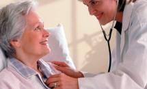 Hipercolesteromia