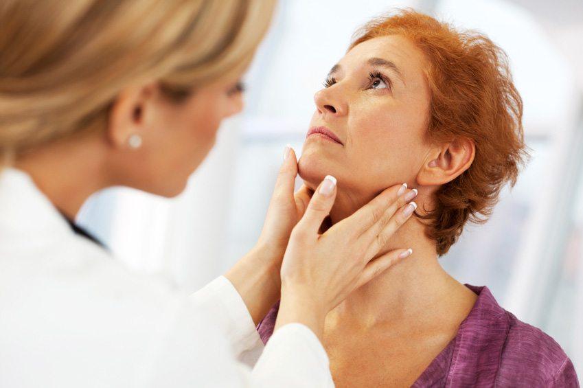 Hipertiroidism
