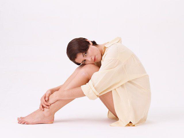 Infertilitatea feminina