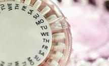 Metode contraceptive eficiente