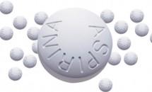Rolul aspirinei in maladiile cardiovasculare