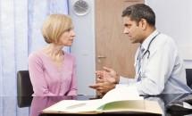 Sterilizarea femeii - ligatura trompelor