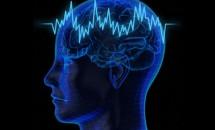 Tulburarile neurodegenerative