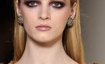 Tunsori 2015-2016 - ultimele tendinte in moda