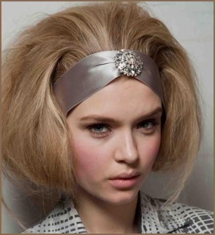 frizuri scurte