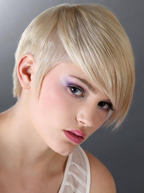 frizuri fete