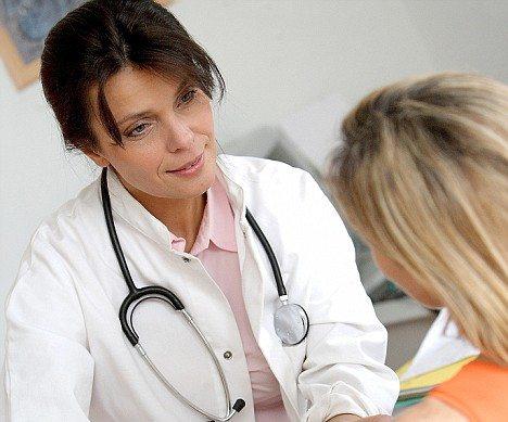 Uterul fibromatos