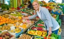 Diabetul zaharat de tip 2 - remedii