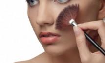 6 secrete de frumusete ale vedetelor