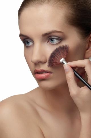 6 secrete de frumusete