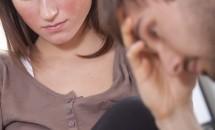 Ce impact poate avea dependenta asupra relatiei?