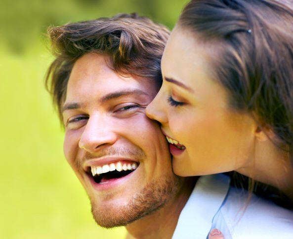 Cum sa creati o legatura stransa in cadrul relatiei