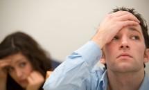 Cum sa-ti mentii individualitatea intr-o relatie