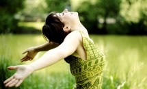 Cum sa traiesti o viata fericita si satisfacatoare