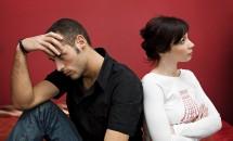 Cum trecem peste dependenta ca si cuplu?
