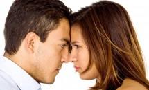 Diferentele dintre creierul masculin si cel feminin