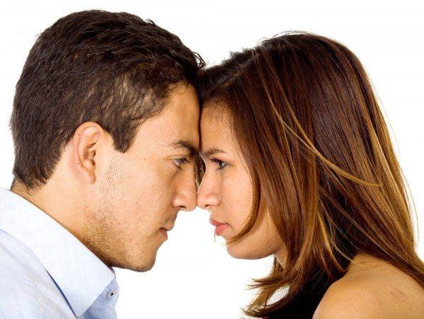 Diferentele intre creierul masculin si cel feminin