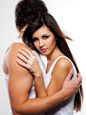 Dragostea si intimitatea inseamna mai mult decat sex