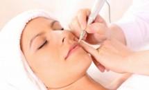 Machiajul permanent pentru buze, sprancene si conturul ochilor