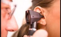 Otoscleroza - investigatii si tratamente