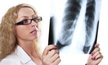 Pneumonia congenitala