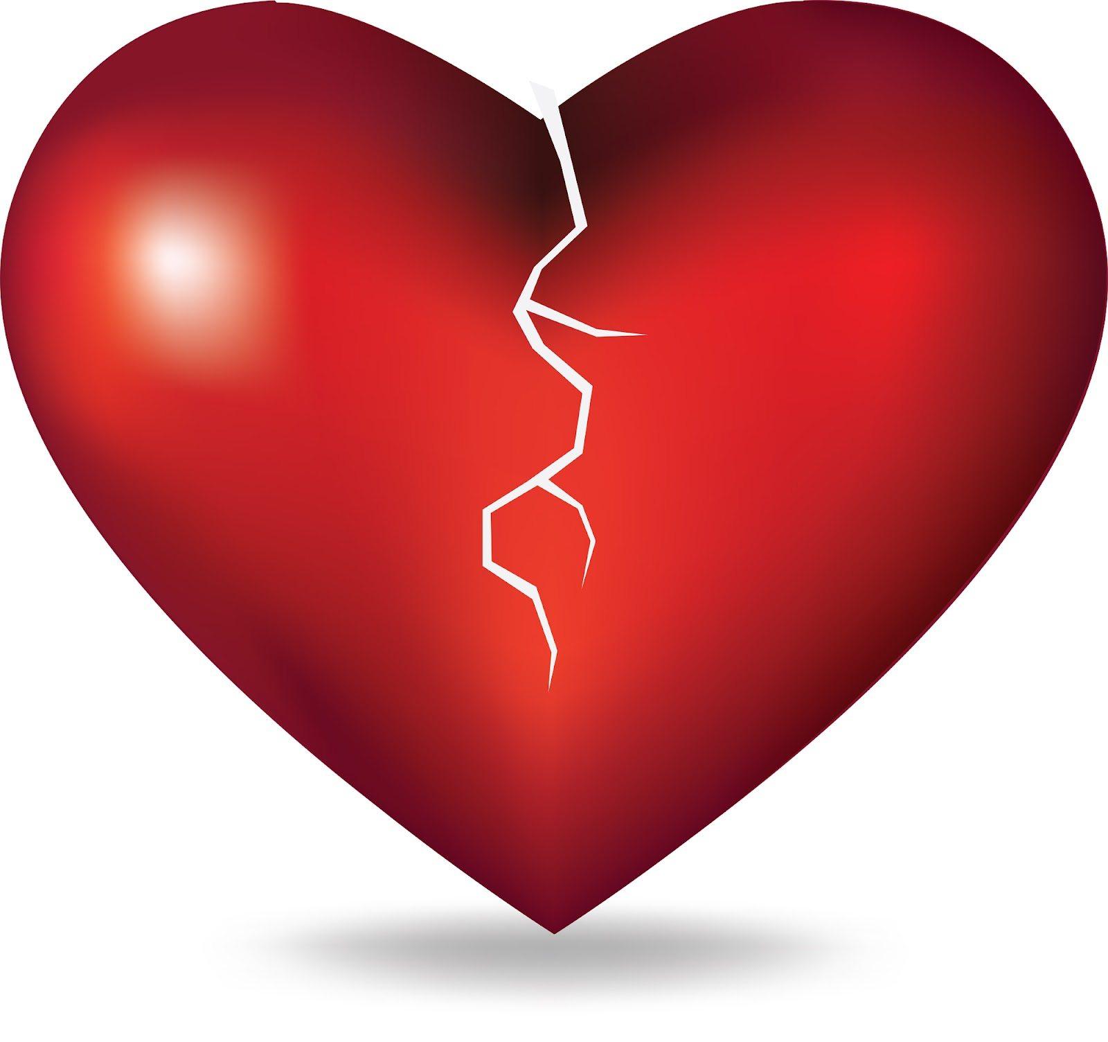 Prescriptie pentru inima franta