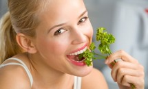 Respiratia urat mirositoare: alimente bune si alimente rele