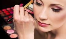 Sfaturi de make-up profesional