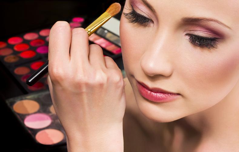Sfaturi de make up profesional