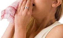 Sinuzita - cauze si tratament