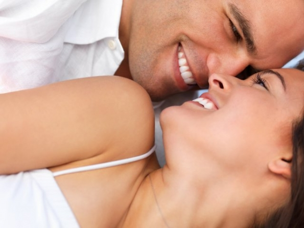 Trucuri pentru sex si cladirea intimitatii